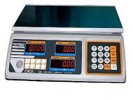 DIGI DS-700BE