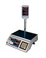 DIGI DS-700PE