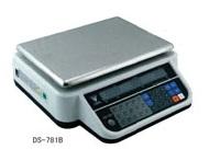 DIGI DS-781B