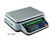 DIGI DS-782B