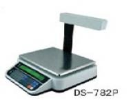 DIGI DS-782P