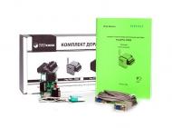 Комплект доработки PayPPU-700К
