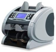 Счетчик с дополнительным карманом Magner 150 Digital